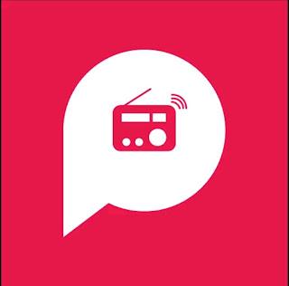 Pocket FM for Best Stories, Audio books, Podcasts, FM Radio, Live Radio & Radio Shows