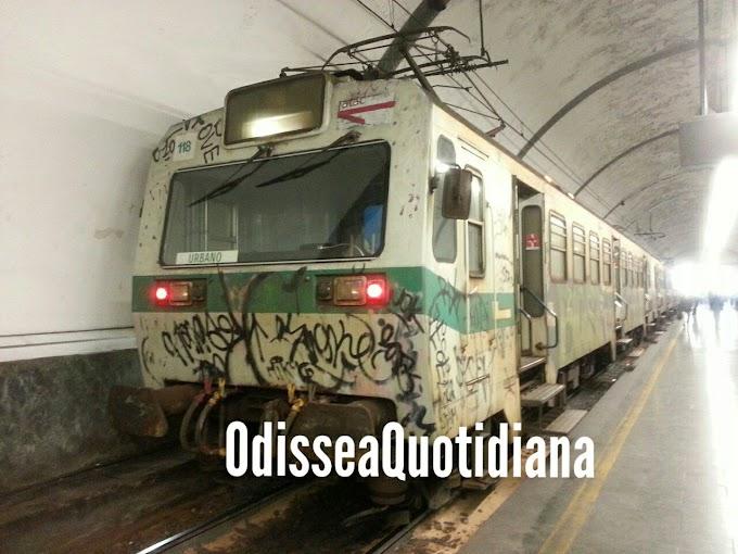 Ferrovia Roma Nord, per il nuovo orario esame superato