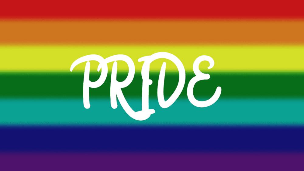 Bissexualidade e os meio-termos (Especial Mês da Diversidade)