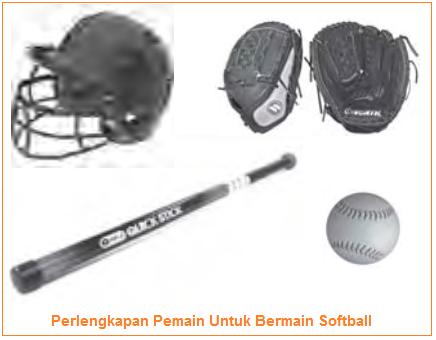 Topi Yang Dipakai Oleh Pemain Dalam Permainan Bola Rounders Disebut godean.web.id