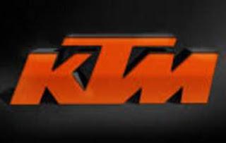 KTM-02