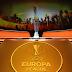 Clubes alemães conhecem seus rivais das oitavas de final da Liga Europa; confira os duelos