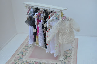 Malu´s Minis  Vestidos Boutique 71151fdd47d9