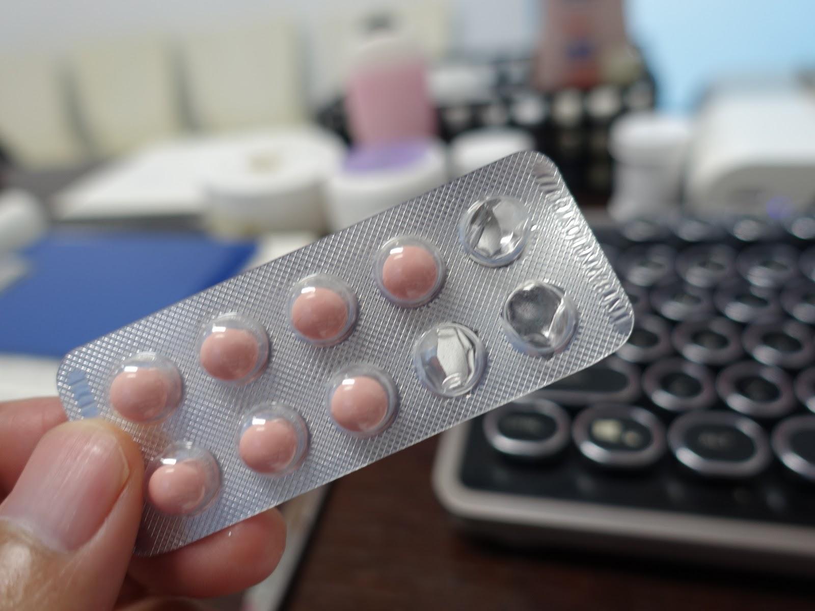 玉衡乾癬中醫集團官方部落格,該如何多管齊下治療?