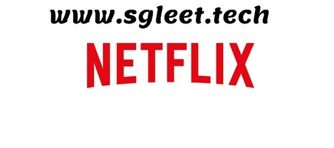 Download Netflix MOD APK v7.70.0 Premium Latest Version