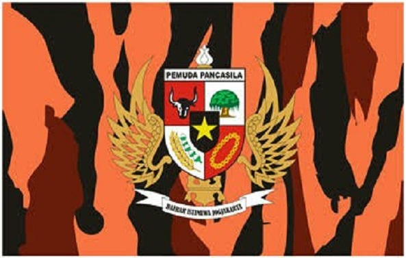 Pancasila Youth Secretary General: Our Final Stance Rejects the HIP RUU