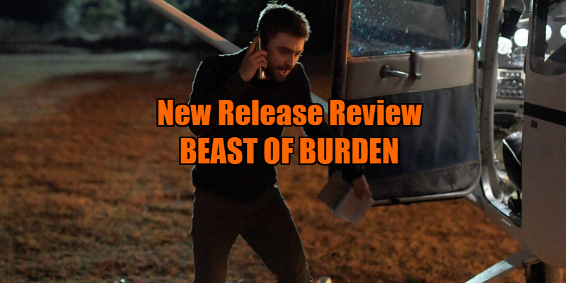 beast of burden review