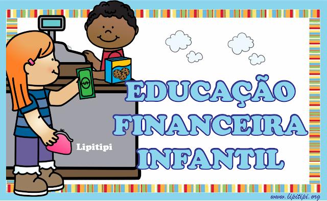 Educação Financeira Infantil Importância e Guia de Boas Práticas para baixar