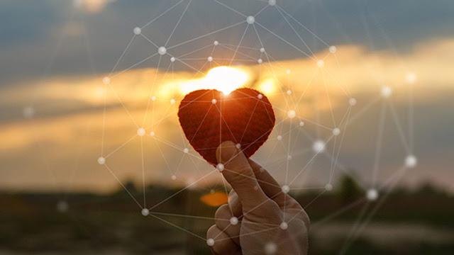 Love Trust Quotes | Trust Quotes For Him