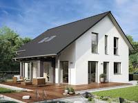 Haus Mit Wintergarten Modern
