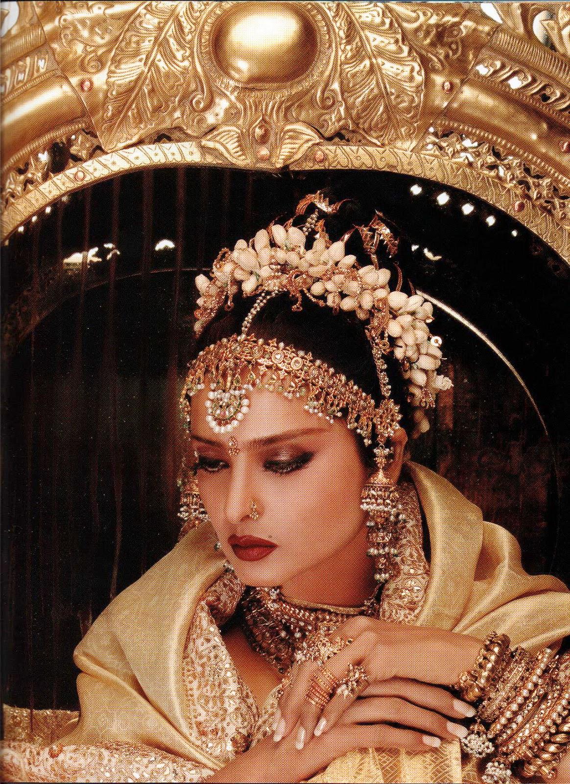 Indian Cinema Actress Porn