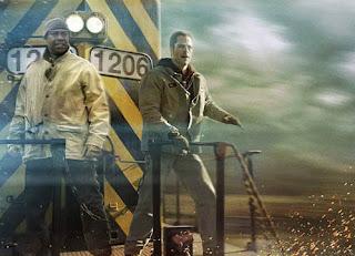 top sepuluh film kereta api unstoppable