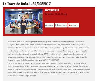 http://www.aragonradio.es/podcast/emision/la-torre-de-babel-30032017