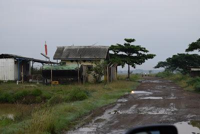 Inilah Alasan Kami Memilih Desa Soge Kandanghaur sebagai Tempat PKM