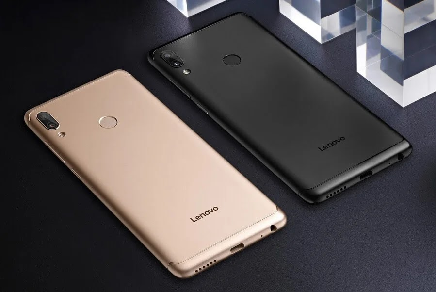 Lenovo K5 Pro with SD636 Chip, 16MP Dual Front Camera, and 4,050