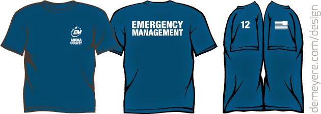 Blank Navy Blue T Shirt Template ClipArt Best