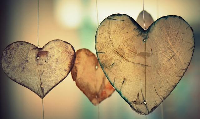 Kata-kata Romantis Mesra dan Cinta Bahasa Turki