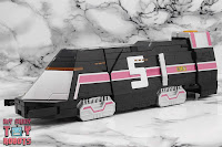 Super Mini-Pla Grand Liner 31