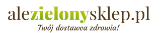 alezielonysklep.pl