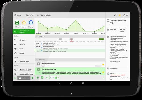 MyLifeOrganized%2Bmod MyLifeOrganized: To-Do List v2.4.2 PRO Patched APK [Latest] Apps