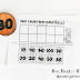 Skip Counting Basketballs FREEBIE