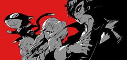 3 motivos para você assistir Persona 5: The Animation