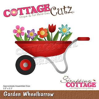 http://www.scrappingcottage.com/cottagecutzgardenwheelbarrow.aspx