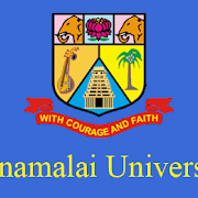 Annamalai Universitys Online MBA Programmes Your Gateway To Success