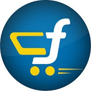 Flipkart Customer Care Number Shillong   Meghalaya