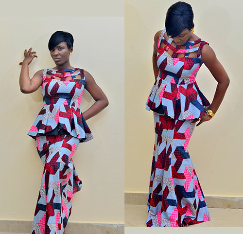 fashion and style for ladies, fashion and style 2019, fashion and style 2018, 2019 fashion trends women. 2019 fashion trends womens,  2019 fashion trend forecast, fashion trends 2019, fashion and style for ladies, spring summer 2019 fashion trends and fashion forecast 2019 spring summer, 2019 ankara styles, latest ovation ankara styles, latest ankara styles for wedding, ankara styles pictures, ankara styles gown for ladies, latest ankara styles 2019 for ladies, latest ankara styles for wedding 2019, beautiful latest ankara styles