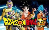 Dragon Ball Super - Episódio 85