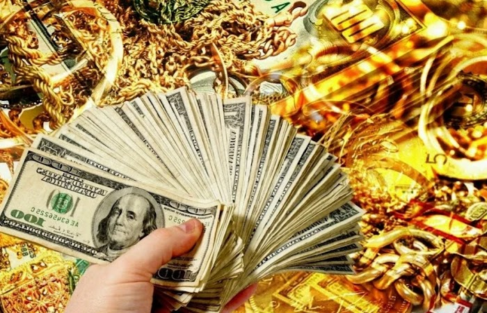 21 января - 1 февраля: период денежного успеха для трех знаков Зодиака