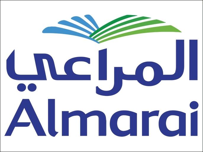 وظائف شركة المراعي في قطر لعدد من التخصصات
