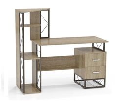 Discount Home Office Desk