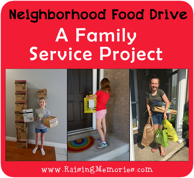 Step By Step How to Help a Local Homeless Shelter