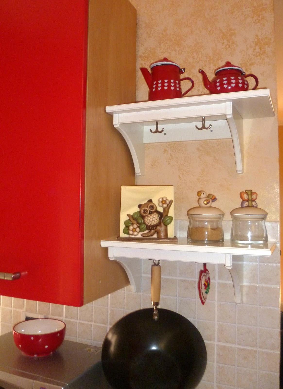 Preventivo Cucina Ikea | Preventivi Cucine Online Stunning ...