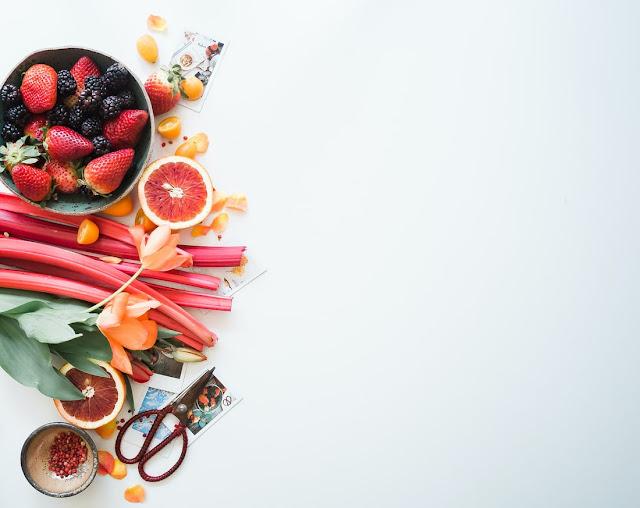 Food-HD-Wallpaper-for-Mobile-4K