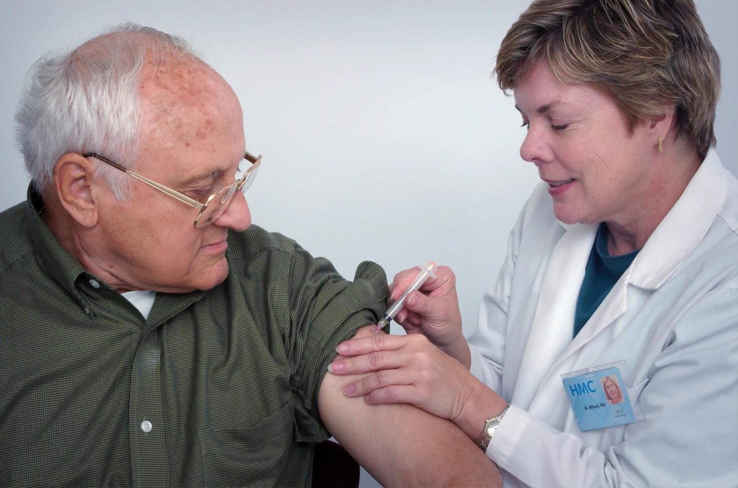 corona: corona vaccine / vaccine update / disease