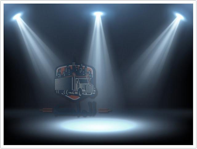 كيفية إنشاء الإضاءة المزاجية للطاقة الإيجابية