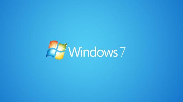 Tahun Depan, Microsoft Hentikan Update Windows 7