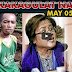 JUST IN: NAKAKAGULAT NA BALITA NGAYONG ARAW PANOORIN NYO! MAY 05, 2017
