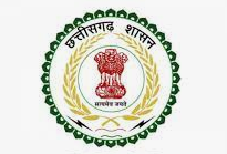 Chhattisgarh Public Service Commission CGPSC Professor Recruitment 2021 – 595 Posts, Salary, Application Form - Apply Now