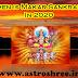 2020 Makar Sankranti Is on 15th January