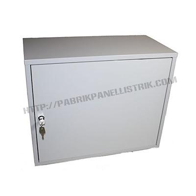 Panel Box Listrik Makassar 0822-8189-8198