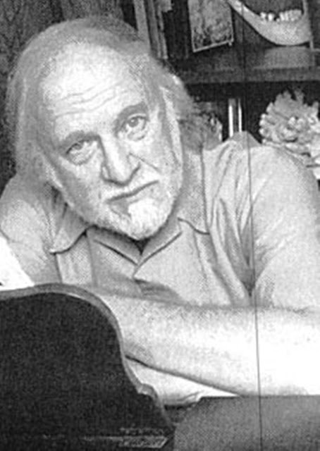 Richard Matheson, Crickets, Tales of mystery, Relatos de terror, Horror stories, Short stories, Science fiction stories, Italo Calvino, Leggenda di Carlomagno, Anthology of horror, Antología de terror, Anthology of mystery, Antología de misterio, Scary stories, Scary Tales, Science Fiction Short Stories, Historias de ciencia ficcion