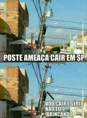 credo, memes, humor, memes engraçados, ana maria, memes brasileiros, melhor site de memes, site de piada, melhores memes,