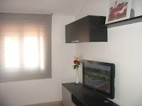 atico duplex en venta calle enric valor i vives villarreal salon3