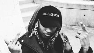 Rapper: Kamiyada Biography , Age, Wikipedia, Real Name, Instagram, Net Worth