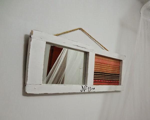Ideas de bricolaje - Decapar muebles barnizados ...