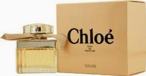Top 10 Parfum Chloe Terbaik 2014 Top Rangking 10